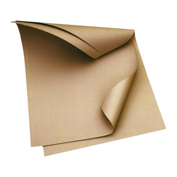 Packaging Paper for packing