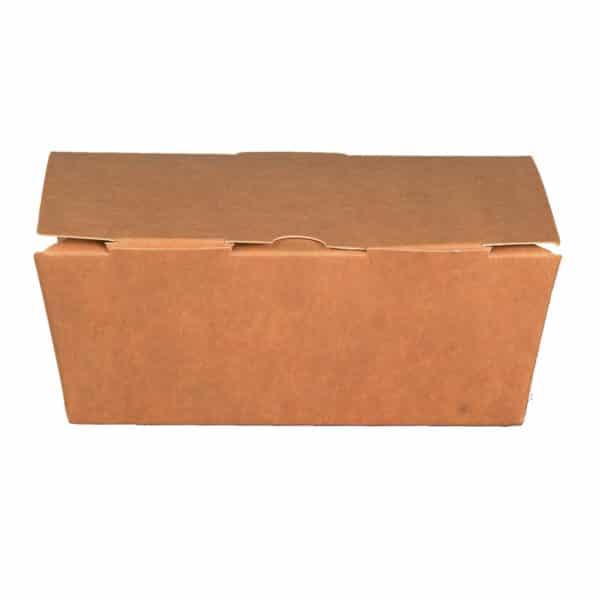 Karton Kutu 2
