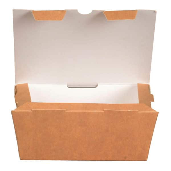 Take Away Boxes