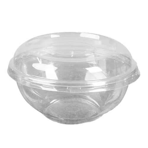 plastik sızdırmaz kap supangle kasesi