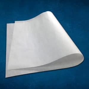 Antalya Baskılı Ambalaj Sülfit Kağıt Stilobje