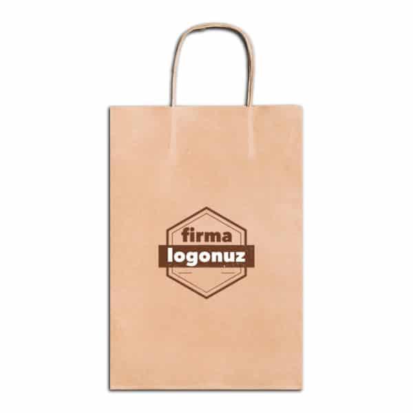 Saplı taşıma çantası