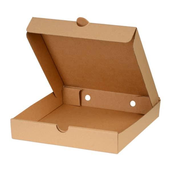 Stilobje_0018_pizza kutusu açık