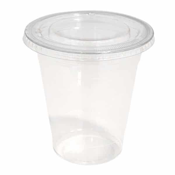 Plastik bardak_0000_bardak düz kapak