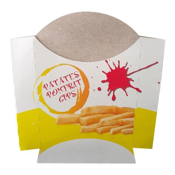 Hazır Ürünler_0015_Hazır karton patates kızartması kutusu