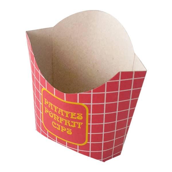 Hazır Ürünler_0013_Hazır Patates kızartması kabı yan