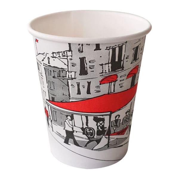 Hazır Ürünler_0021_Hazır Sıcak İçecek Bardağı