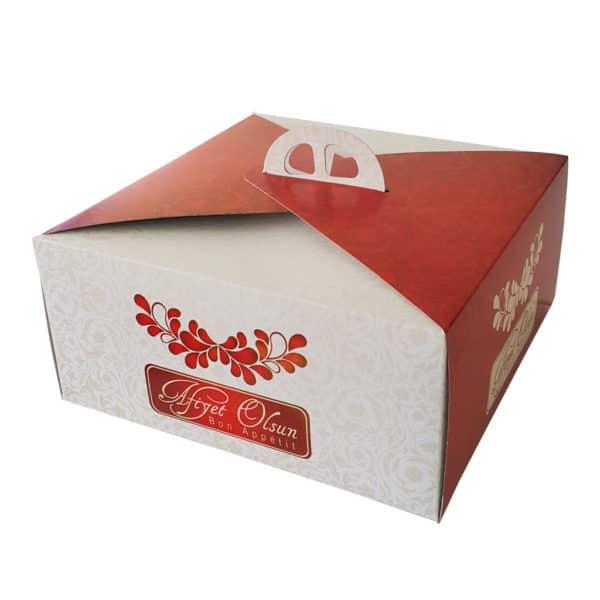 Hazır Ürünler_0024_Hazır Yaş Pasta Kutusu Yan
