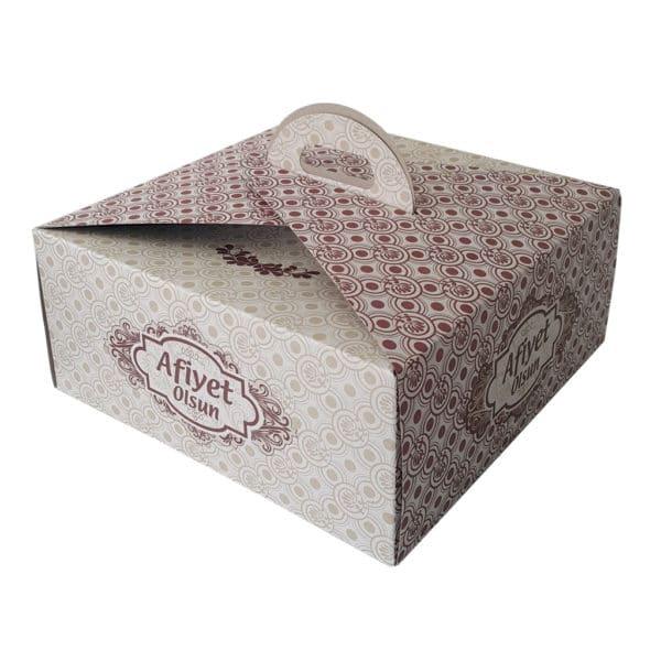 hazır ürünler_0002_yaş pasta kutusu