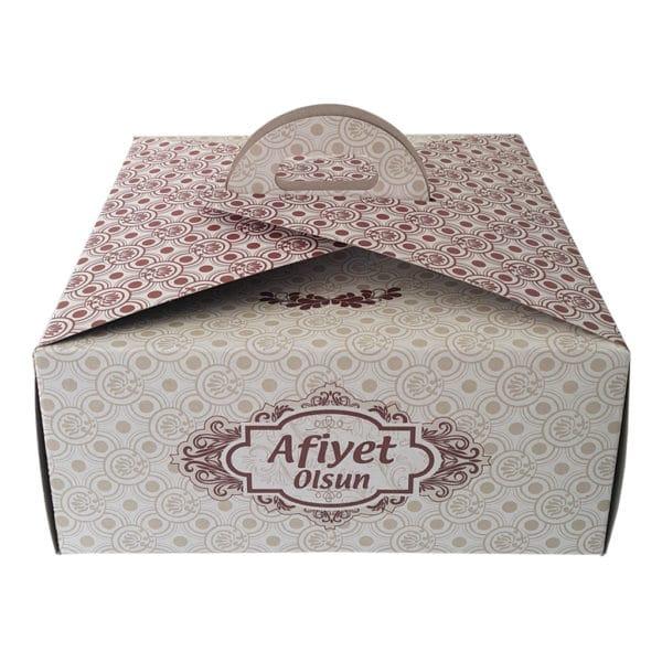 hazır ürünler_0003_yaş pasta kutusu
