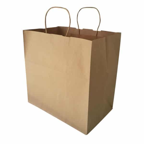hazır ürünler_0016_kraft bag, kraft çanta, kağıt çanta, saplı kraft çanta 2