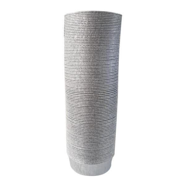 _0001_Alüminyum sub kase 100 adetli pakette