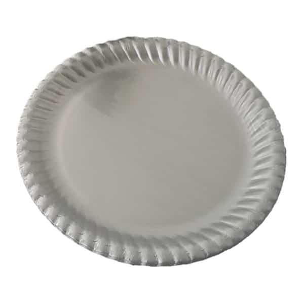 _0001s_0000_gümüş renk kağıt tabak (22cm-8adet)