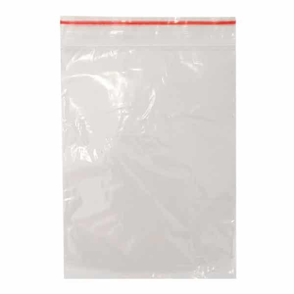 _0010_8x10cm kilitli torba 1000 adetli pakette