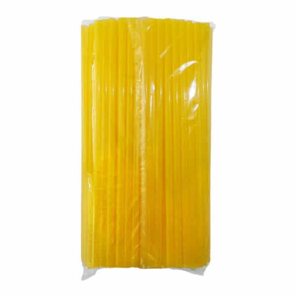 _0054_düz frozen pipet 100 adetli pakette