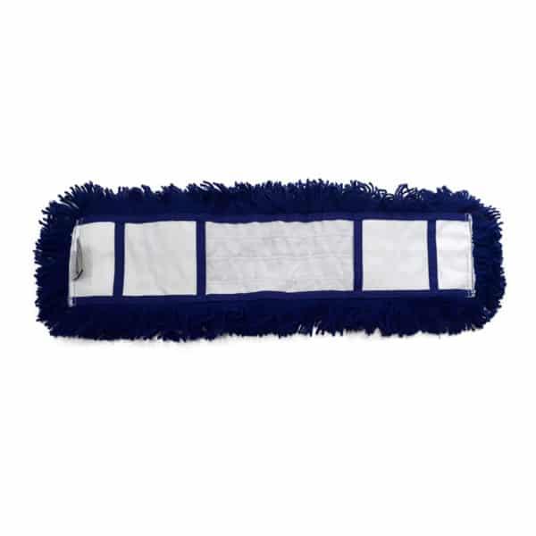 _0060_Orlon mop 50 cm lacivert