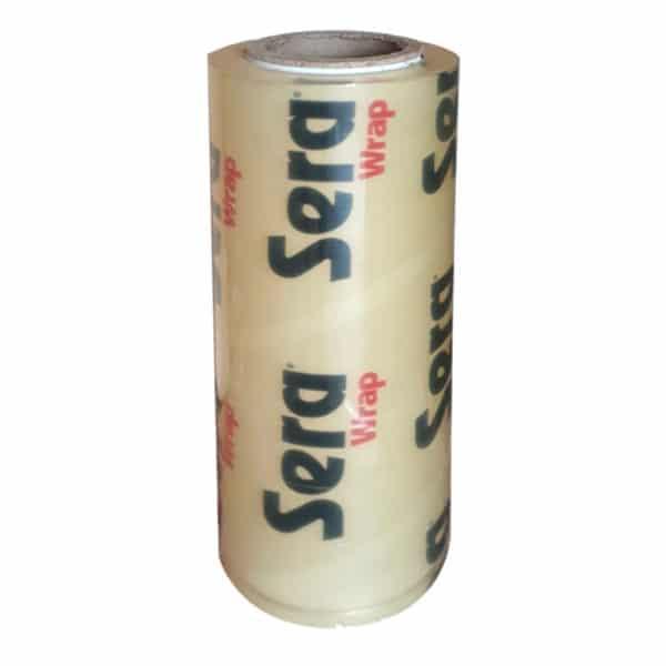 30-cm-1000-metre-8-micron-strec-film