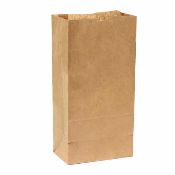 yeni ürün_0020_Kare dipli kese kağıdı 12,5x25x8 cm ebatında 250 adetli veya 1800 adetli koli