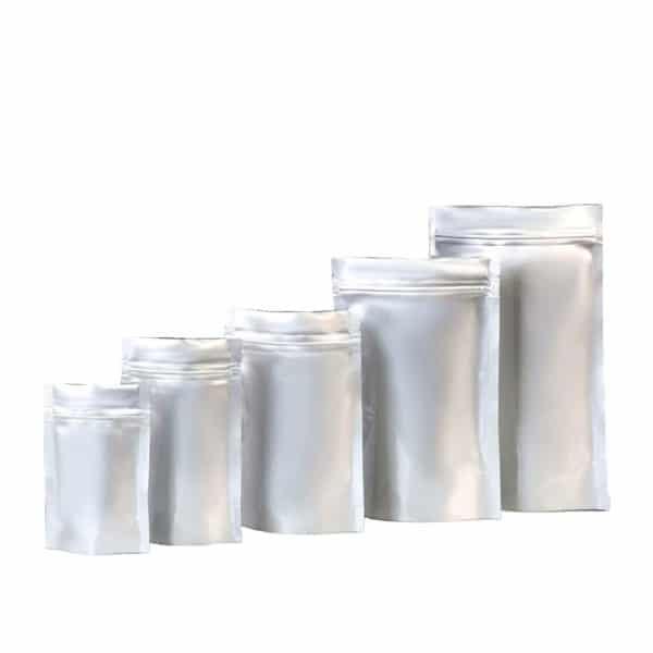 alüminyum kese torbaları 1