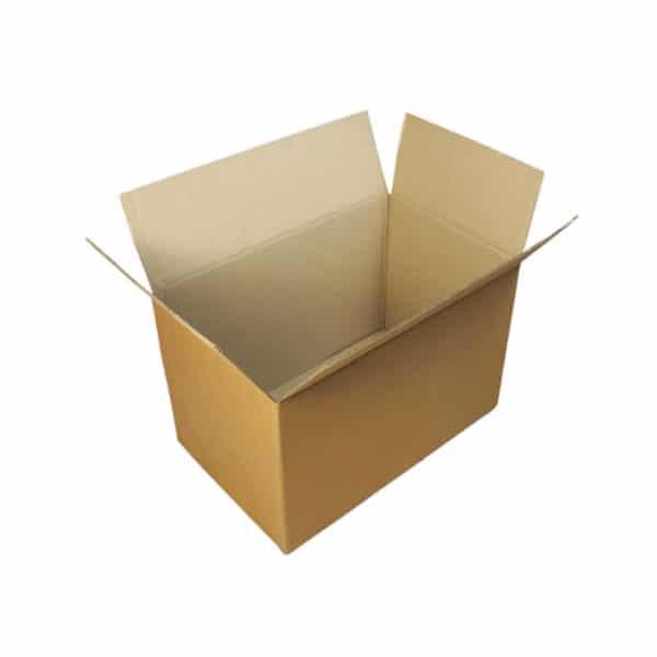 Karton koli 31x52x45 cm ebatta, 10 adetli pakette, taşımaya uygun dayanıklılıktadır.