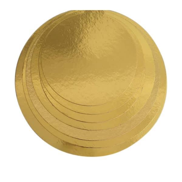 _0014_Pasta altı gold renk