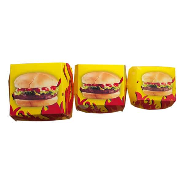 _0035_Hamburger kutuları küçük orta ve büyük boy hazır ambalaj antalya
