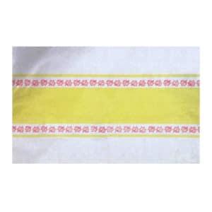 Pelur paketleme ambalaj kağıdı 49x59 cm ebatta, 1 kg'lık pakette, ürün 30 gr m2 kağıttan üretilmiştir.