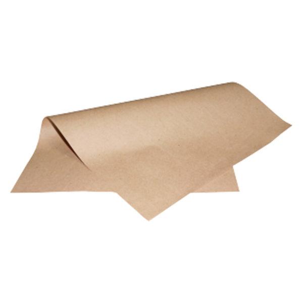 Ambalaj Kağıdı, Şamua, 30×40 cm 10 KG'lık