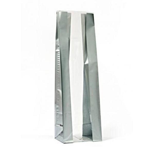 _0001_Kalın Gümüş Orta Şeffaf Poşet (500 Adetlik Kutu)