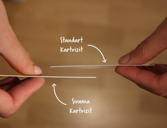 sivama-kartvizit-baski